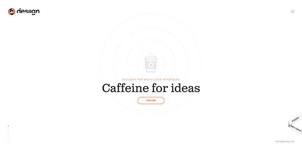 serif-fonts-web-design6