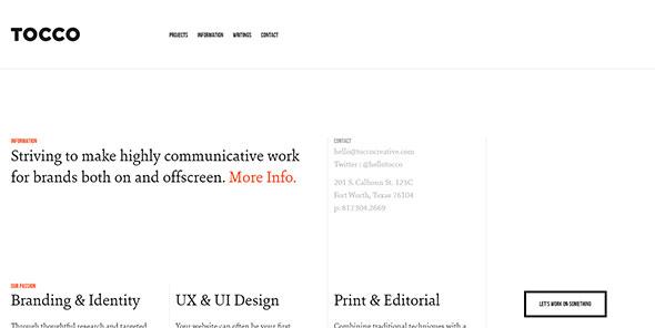 serif-fonts-web-design7