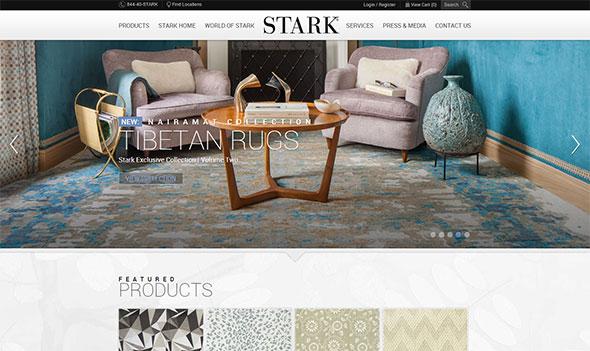 serif-fonts-web-design8