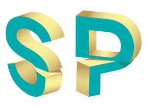 split_017