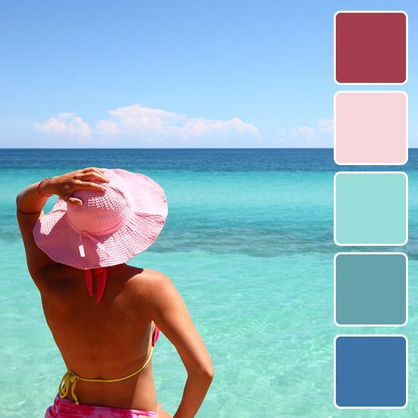 summer-beach-palletes1