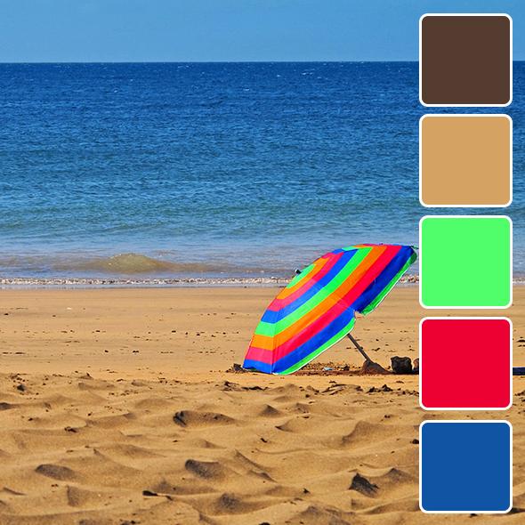summer-beach-palletes12