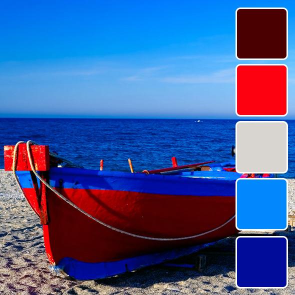 summer-beach-palletes13
