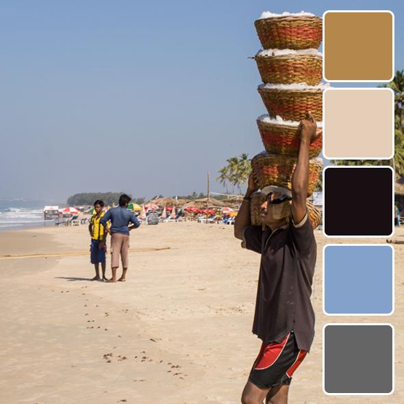summer-beach-palletes16