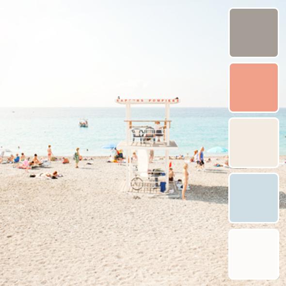 summer-beach-palletes18