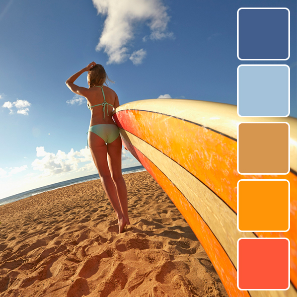 summer-beach-palletes2