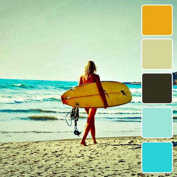summer-beach-palletes4