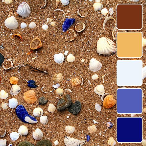 summer-beach-palletes7