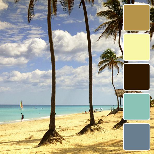 summer-beach-palletes9