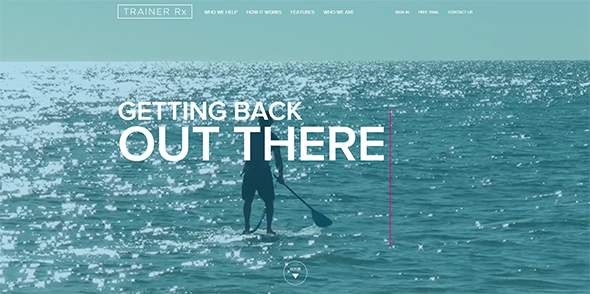 summer-websites1