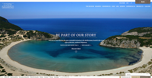 summer-websites11