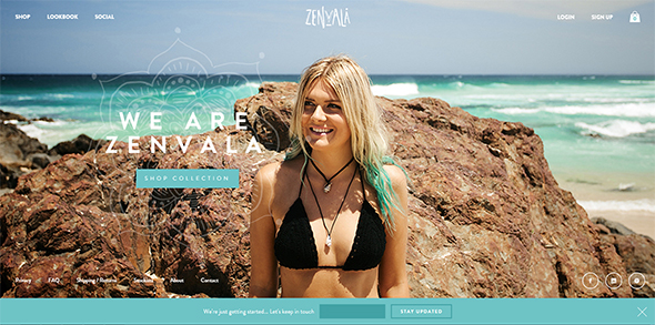 summer-websites14
