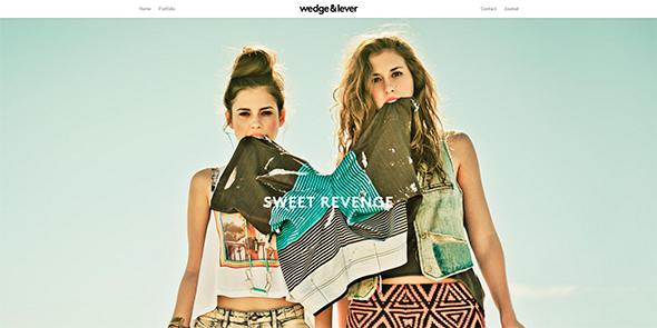 summer-websites17