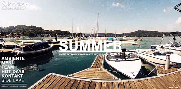 summer-websites24