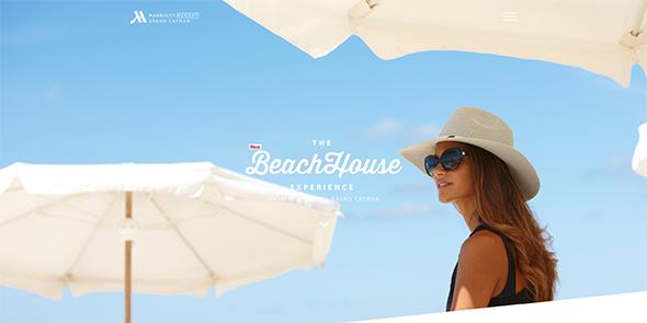 summer-websites25