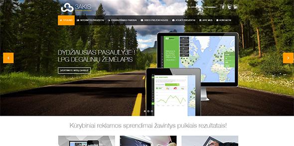 summer-websites3