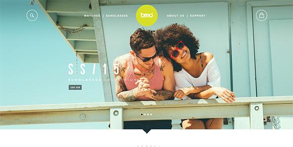 summer-websites6