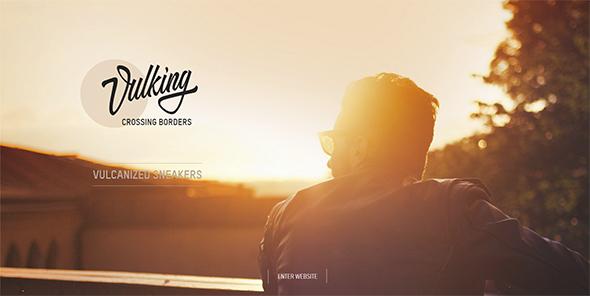summer-websites8
