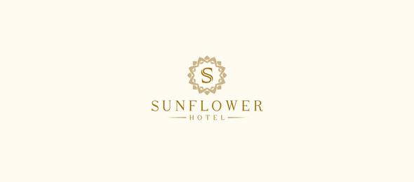 sun-logo1