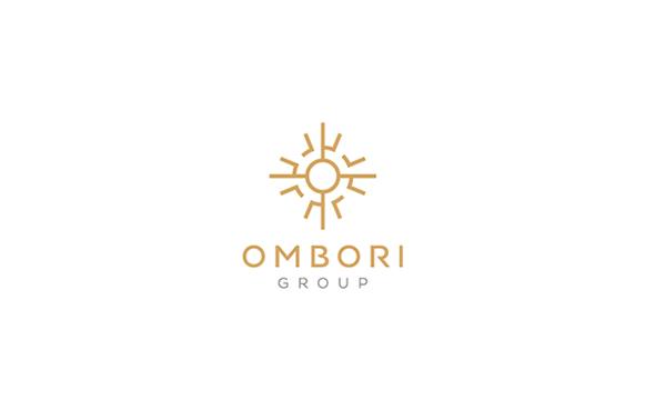 sun-logo10