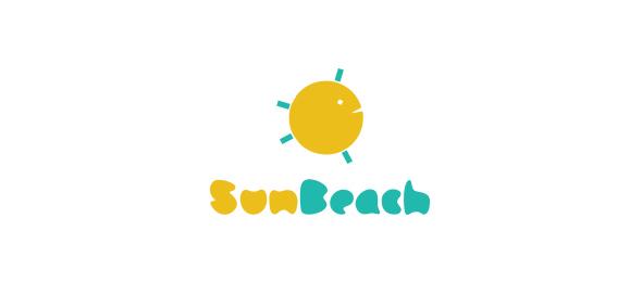 sun-logo15