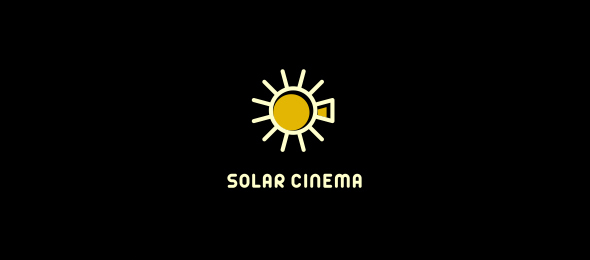 sun-logo16