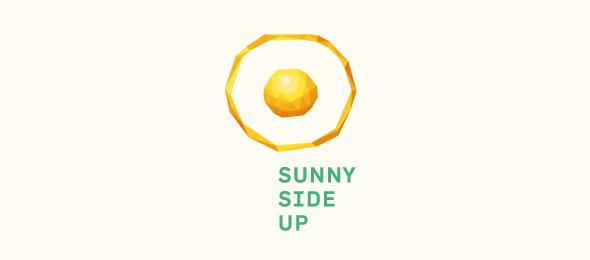sun-logo18