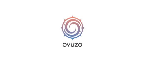 sun-logo4