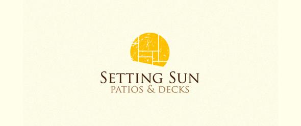 sun-logo5
