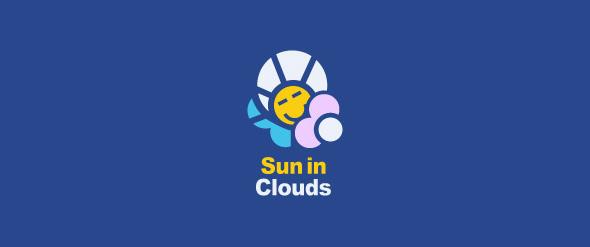 sun-logo6
