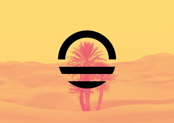 sun-logo7