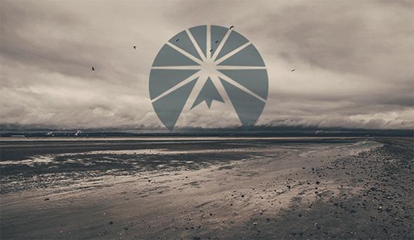 sun-logo8