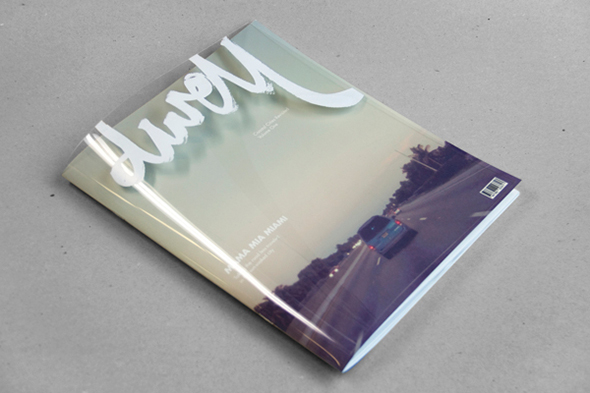 typography-in-magazine1