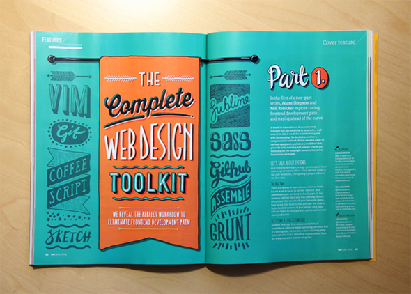 typography-in-magazine10