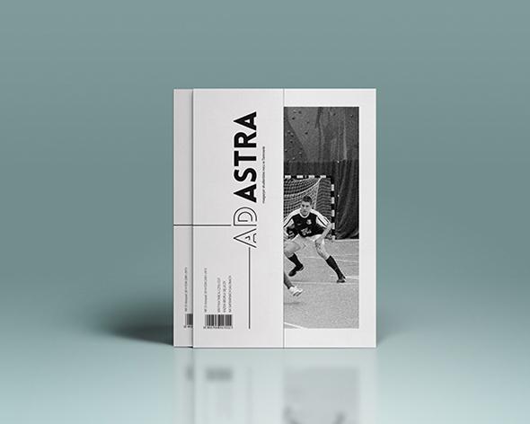 typography-in-magazine11