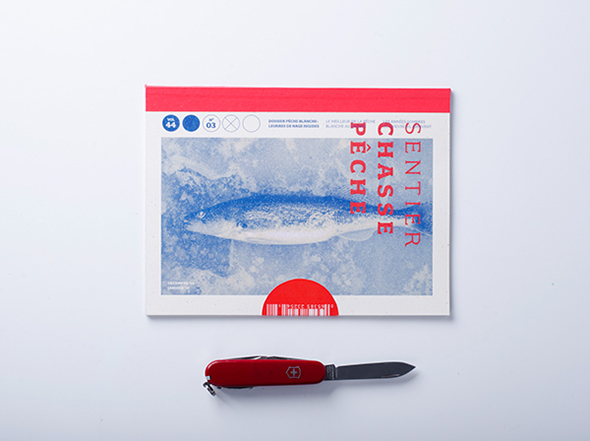typography-in-magazine12