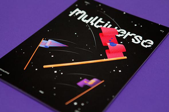 typography-in-magazine13