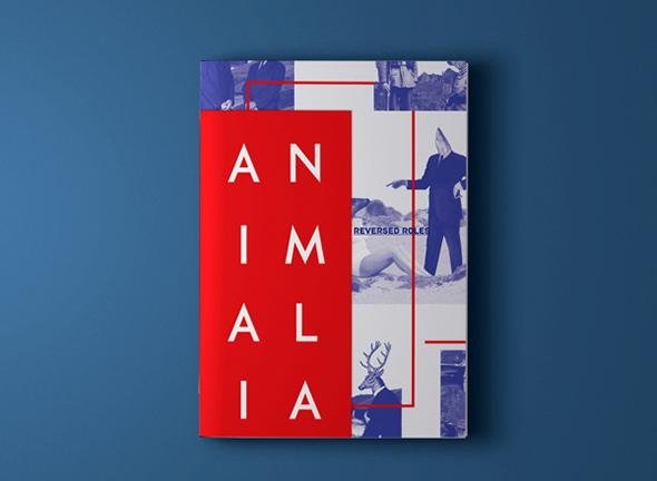 typography-in-magazine15