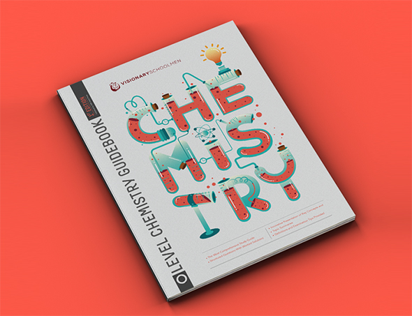 typography-in-magazine16