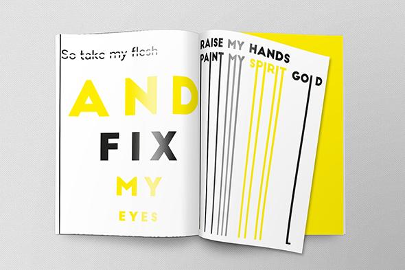 typography-in-magazine17
