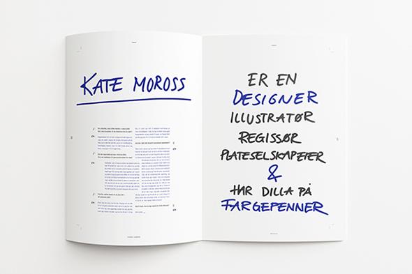 typography-in-magazine18