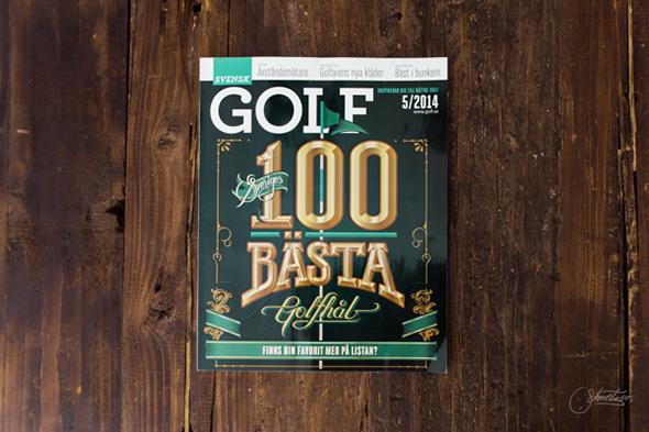 typography-in-magazine20