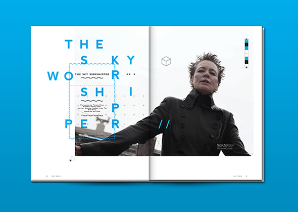 typography-in-magazine3