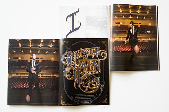 typography-in-magazine4