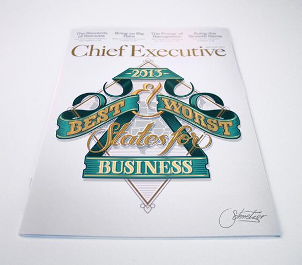 typography-in-magazine5