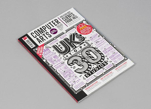 typography-in-magazine7