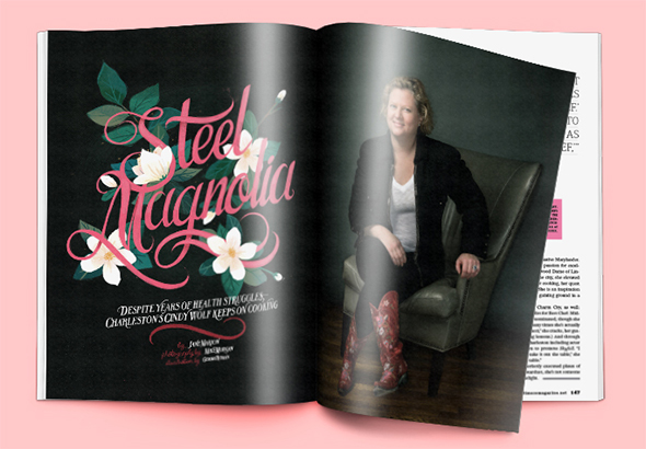 typography-in-magazine8