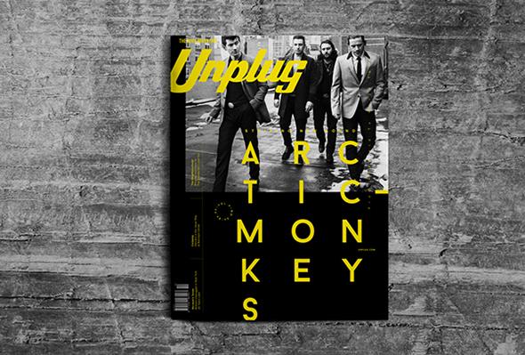 typography-in-magazine9