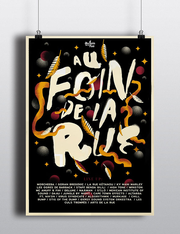typography-posters1