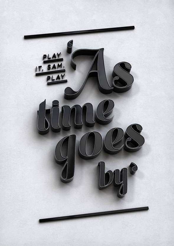 typography-posters12